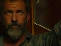 Trailer 2: Blood father